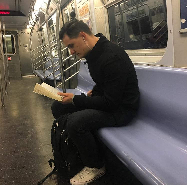 Notes From Underground & Other Stories by FyodorDostoevsky